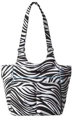 Ariat Mini Carry All Shoulder Handbags
