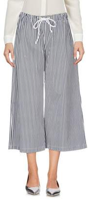 Christies 3/4-length trousers