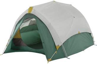 Therm A Rest Therm-a-Rest Tranquility Tent: 4-Person 3-Season