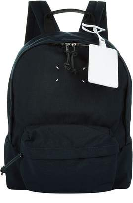 Maison Margiela Four Stitch Backpack