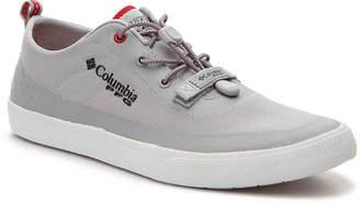 Columbia Dorado Sneaker - Men's