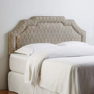 Birch Lane Keeling Upholstered Headboard