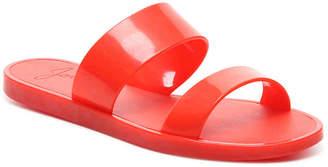 Joie Laila Flat Sandal - Women's