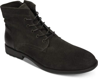 Kenneth Cole Reaction Men's Zenith Boots