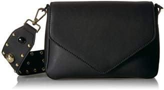 The Fix Kellsy Convertible Guitar Strap Crossbody Bag