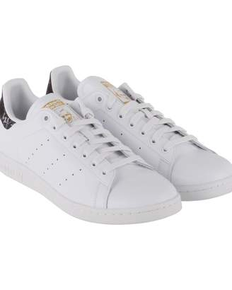 adidas Stan Smithleather Sneakers