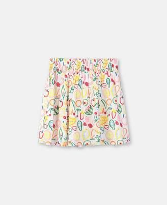 Stella McCartney Mini Skirts - Item 35389872