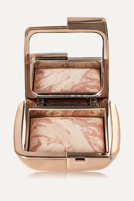 Hourglass Ambient Strobe Lighting Blush - Brilliant Nude