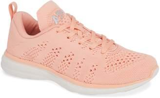 APL 'Techloom Pro' Running Shoe