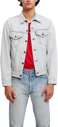 Levi's Levi'S® Authorized Vintage Classic Type III Trucker Jacket