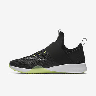 Nike Air Zoom Strong Women's Training Shoe $110 thestylecure.com