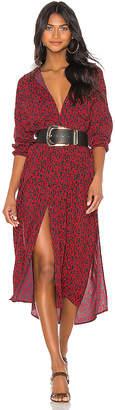 IRO Pirae Dress