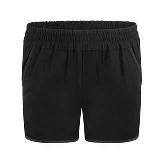 Little Remix Little RemixBlack Luella Shorts