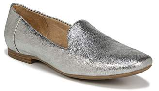 Naturalizer Kit Metallic Loafer - Wide Width Available