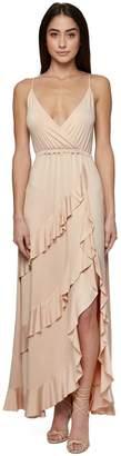 Clayton Lake Dress