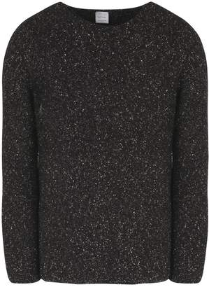 Paul Smith Sweaters - Item 39795370ID