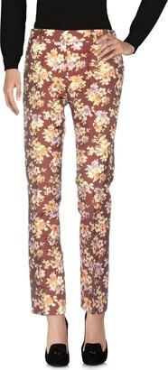 NORA BARTH Casual pants - Item 13182428EJ