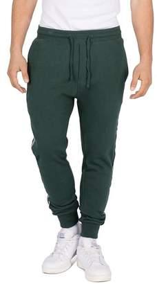 Barney Cools B. Quick Tape Track Pants