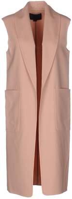 Alexander Wang Overcoats