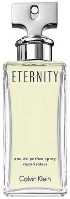 ETERNITY Calvin Klein Eau de Parfum Spray