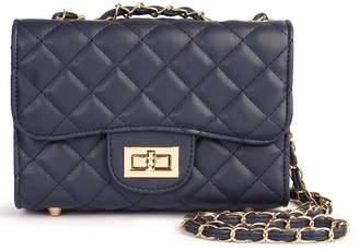 Riah Fashion Designer Inspired Handbag