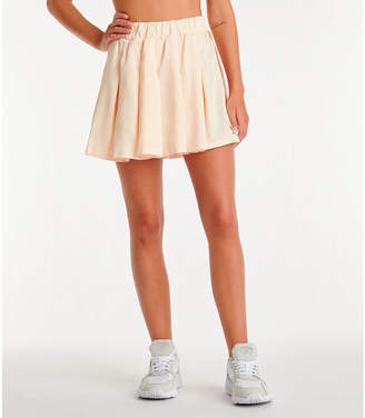 adidas Women's 3-Stripes Tennis Skirt