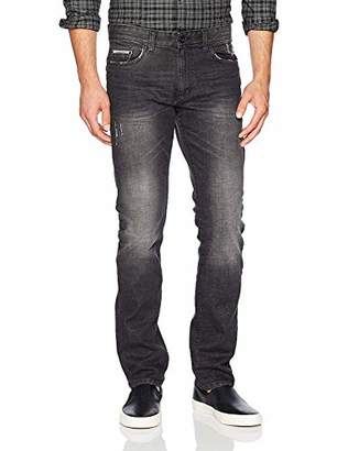 Calvin Klein Men's Skinny Fit Denim Jean