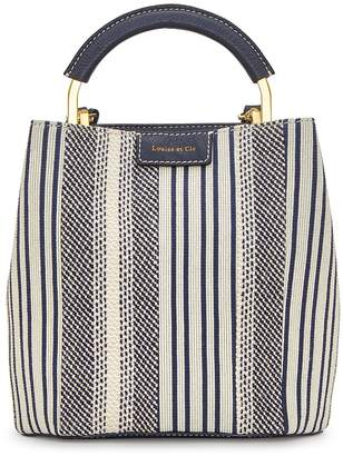 Louise et Cie Talis Convertible Backpack