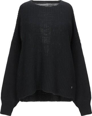 Jijil Sweaters - Item 39968090TO