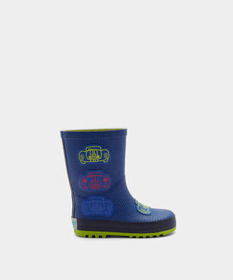 Ted Baker HERBEE Welly boot