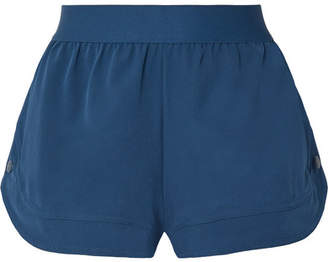 adidas by Stella McCartney Performance Essentials Shell Shorts