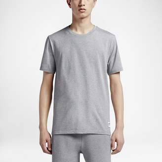 Converse Essentials Men's T-Shirt