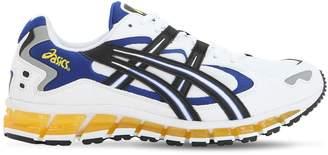Gel-Kayano 5 360 Sneakers
