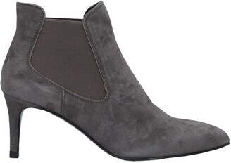 Pedro Garcia Ankle boots - Item 11528535DQ