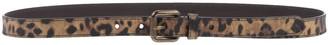Dolce & Gabbana Belts - Item 46459042IR