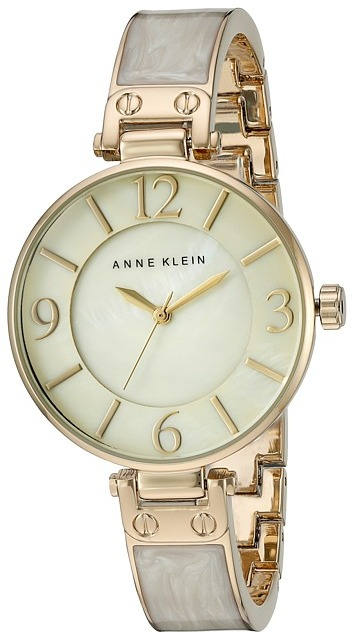 Anne KleinAnne Klein - AK-2210IMGB Watches