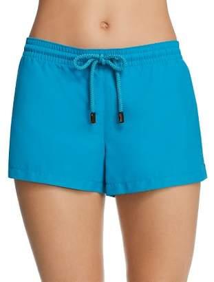 Vilebrequin Fiona Swim Shorts