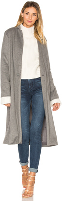 cupcakes and cashmere Levin Jacket $175 thestylecure.com