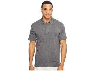 tasc Performance Air Stretch Polo Men's Clothing