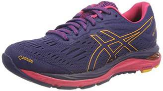 Asics Women's Gel-Cumulus 20 G-tx Running Shoes