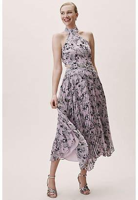 Keepsake Maran Wedding Guest Dress