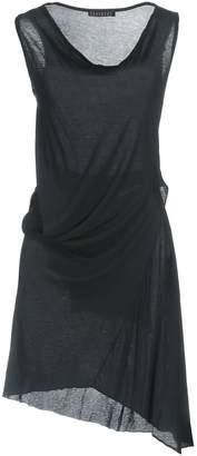 Peachoo+Krejberg Short dresses