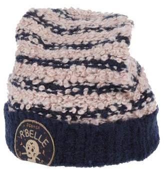 Scotch R'Belle Hat