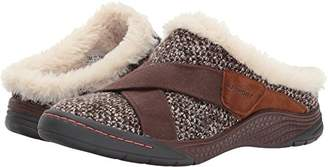 Jambu JSport by Women's Graham Mule