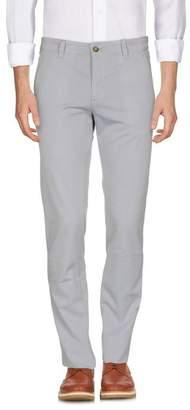 HEAVEN TWO Casual trouser