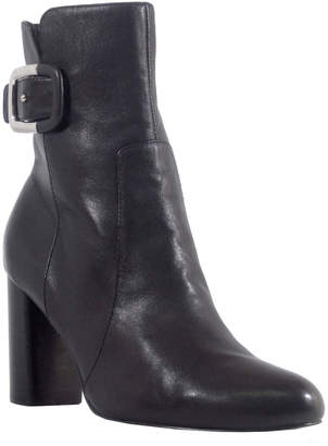 Chelsea Crew Delilah Leather Bootie