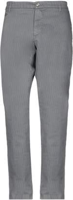 Re-Hash Casual pants - Item 13249909AL