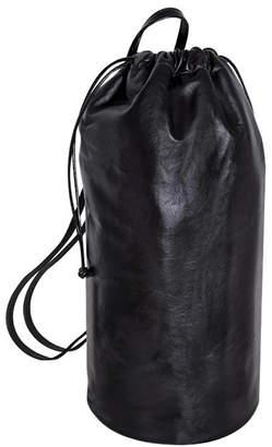 Dennch Outrow Unisex Bag