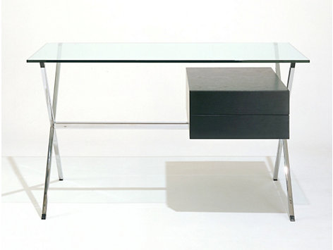 Design Within Reach Albini Desk