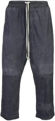 Rick Owens Astaires trousers